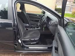 2007 ford focus 1 8 tdci ghia 5dr manual 7445775115 in edmonton