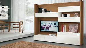 Modern Wall Unit by Modern Wall Tv Unit Design On Modern Tv Wall U 13242