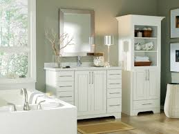 20 kitchen cabinet colors ideas cabinet kitchen design kitchen cabinetry derry nh cabinets north shore ma derry nh kitchen and bath cabinets