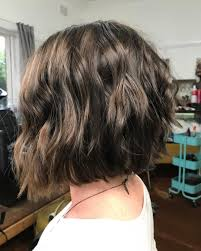 concave bob hairstyle pictures choppy bob hairstyles 25 stunning choppy bobs