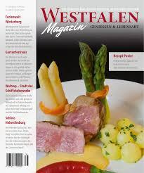 Weinkeller Bad Sassendorf Westfalen Magazin Frühjahr 2015 By Futec Ag Issuu