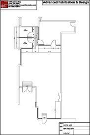 Coffee Shop Floor Plans Gallery Of Laboratorio Espresso Do Architecture 11 Espresso