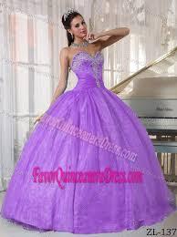 quinceanera dresses for sale purple dresses sale fashion dresses