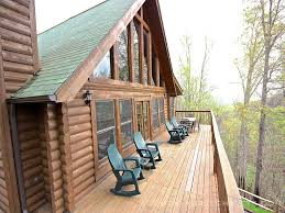 Single Story House Plans With Bonus Room 100 Single Story Cabins Log Homes And Cabins For Sale Log