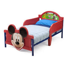 Mickey Mouse Bedroom Furniture Mickey Mouse Wallpaper For Bedroom Mickey Mouse Bed Sheets King