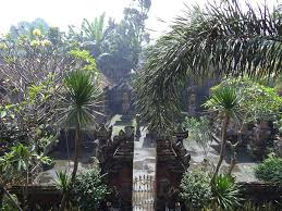 Grey House by Best Price On Grey House Ubud In Bali Reviews