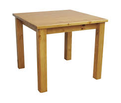 all wood dining room furniture heavy solid wood dining table 36x36 table with laminate top heavy