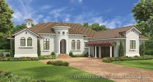 www house plans house plans home plans floor plans sater design collection