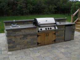 Best 25 Outdoor Kitchen Sink Ideas On Pinterest Outdoor Grill by Best 25 Grill Napoleon Ideas On Pinterest Pool And Patio