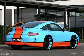 teal porsche like if you want that 2030 porsche 911