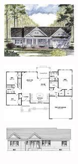 2 bedroom ranch house plans 2 bedroom ranch house plans ahscgs