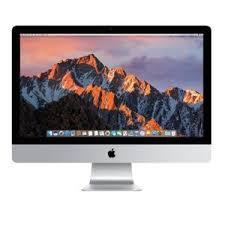 ordinateur apple de bureau pc de bureau apple achat vente pas cher cdiscount