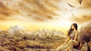 cherokee indian wallpaper collection 78