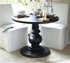 Ikea Stockholm Sofa Table Side Table Pedestal Side Table Diy Round Pedestal Side Table