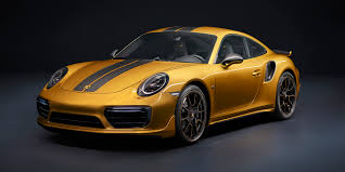 the official 991 2 gt3 owners pictures thread page 7 911uk com porsche forum view topic new 599bhp 187k 2017 911