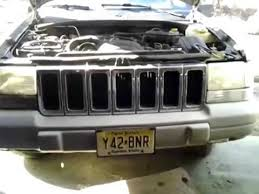 evap system check engine light turn off the check engine light code p0442 small evap leak 98 jeep