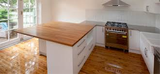 100 kitchen cabinet makers sydney burgess kitchens u0026