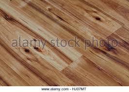 Laminate Flooring Samples Hardwood And Laminate Flooring Samples On Display In The Home