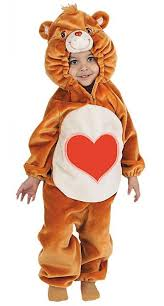 tender heart care bear costume in stock about costume shop