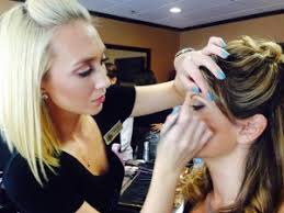makeup classes ta fl salon ta fl