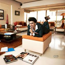 bollywood celebrity homes interiors take a look inside celebrities homes pics take a look inside