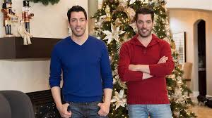 How To Be On Property Brothers Scott Living At Lowe U0027s Drew And Jonathan Scott Furniture Today Com