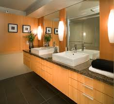 small windowless bathroom ideas bathroom with no window