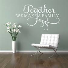 wall decals at walmart laundry quote peel and stick wall decals