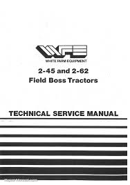 100 service manual mini diesel download a manual mini