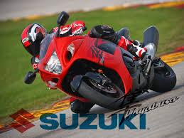 suzuki motorcycle hayabusa 2008 suzuki hayabusa first ride motorcycle usa