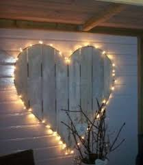 Decorating With Christmas Lights Year Round by 303 Best Scaffolding Wood Images On Pinterest Pallets Wood And