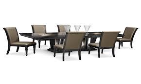 City Furniture Dining Room Sets Furniture Great Price Value City Furniture Living Room Sets With