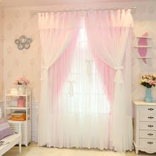 compare prices on girls blackout curtains online shopping buy low