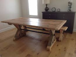 dining tables for sale buy or sell dining table sets in barrie furniture kijiji