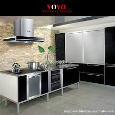 Affordable Kitchen Cabinet by Online Get Cheap Kitchen Cabinets Factory Aliexpress Com