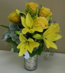 riverside florist 135 best flowers by willow branch florist of riverside images on
