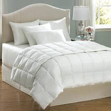 California King Black Comforter King White Comforter Set U2013 Rentacarin Us