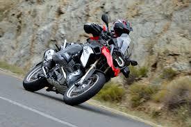 bmw motorcycle 2016 uk bmw motorrad enjoys a record breaking 2014 in sales columnm