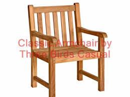 Modern Patio Lounge Chair Modern Patio Lounge Chairs Lounge Chair Patio Wood Lounge Chairs