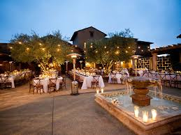 Northern California Wedding Venues Sonoma Event Calendar U2013 Sonoma Private Club Mayacama
