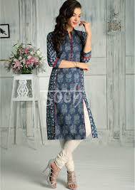 pin by soch on bliss kurti suits pinterest kurti kurtis and