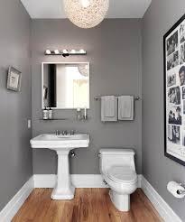 Bathroom Wall Color Ideas Inspiring Small Bathroom Wall Color Ideas Gray Walls Light Grey