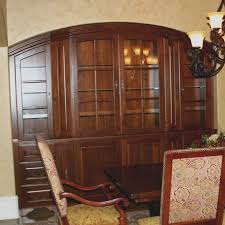 dining room cabinet ideas home interior page 2 of 6 decoratrion ideas home interior