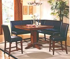 Kmart Dining Room Furniture Kmart Dining Room Tables New Kitchen Tables Kmart Home Design