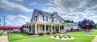 funeral homes nc black funeral homes in wilmington nc www allaboutyouth net