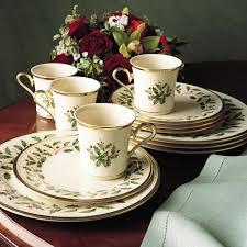 dinnerware dinnerware sets clearance