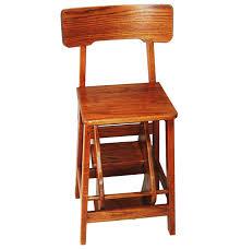 four seasons furnishings amish made furniture amish made step stool