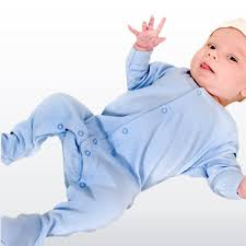 strler selbst designen babystrler bedrucken und selbst gestalten süße motivauswahl