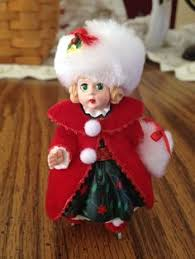 hallmark ornaments snowman ballerina 21st madame