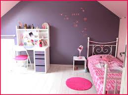 pochoir chambre fille pochoir mural peindre